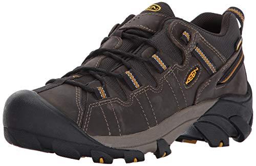 KEEN Targhee 2 Hiking Shoe
