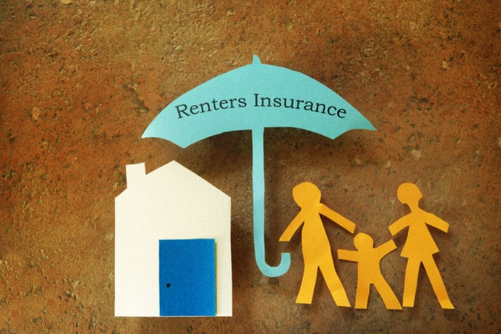 What Is The Best Renters Insurance?