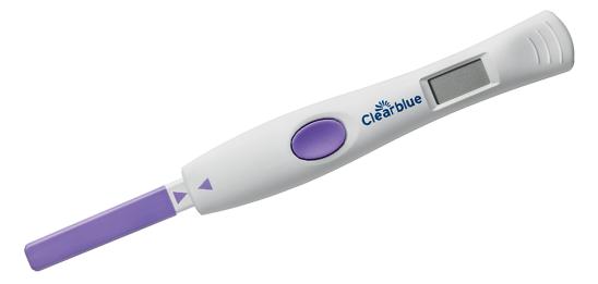 best ovulation kits