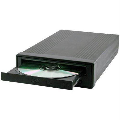 best external dvd drive