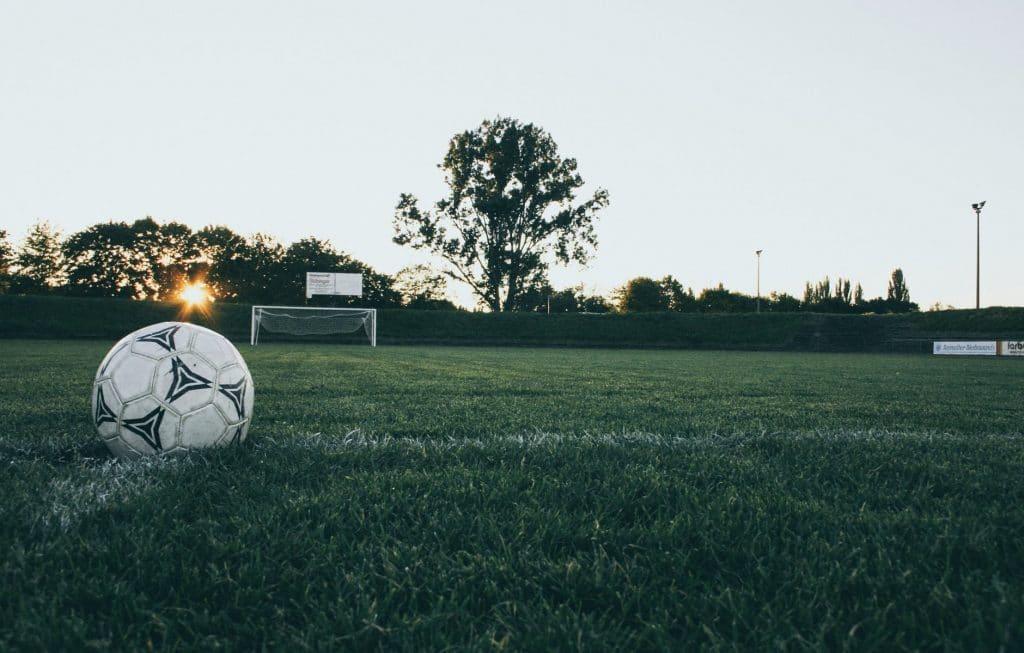 Best Soccer Ball