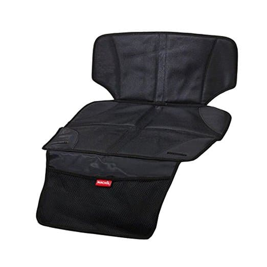 munchkin auto car seat protector
