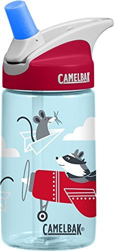 CamelBak Kids ​Water Bottle