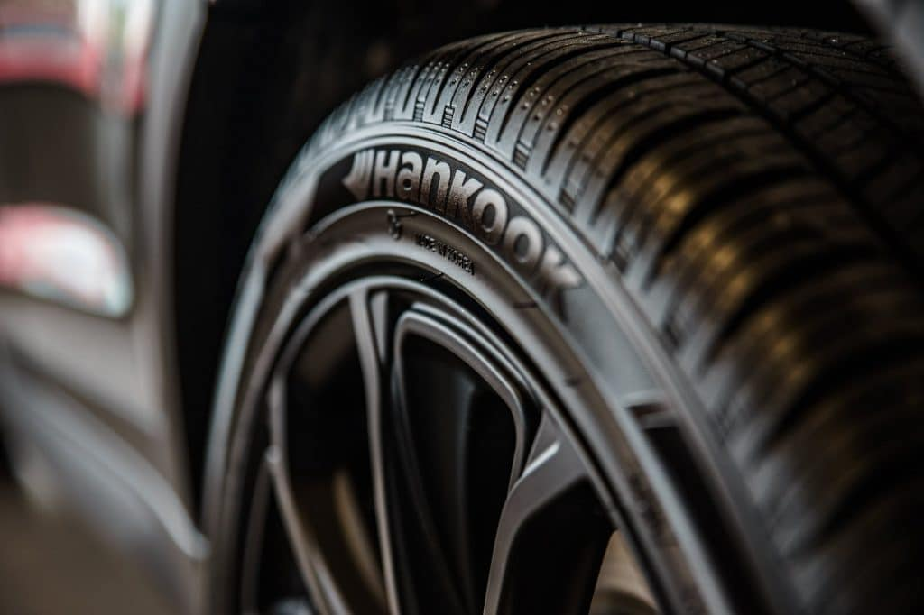 Best Tires For The Money >> Best Mud Tires for the Money 2019 - BestSeekers