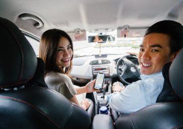graco slim fit car seat review