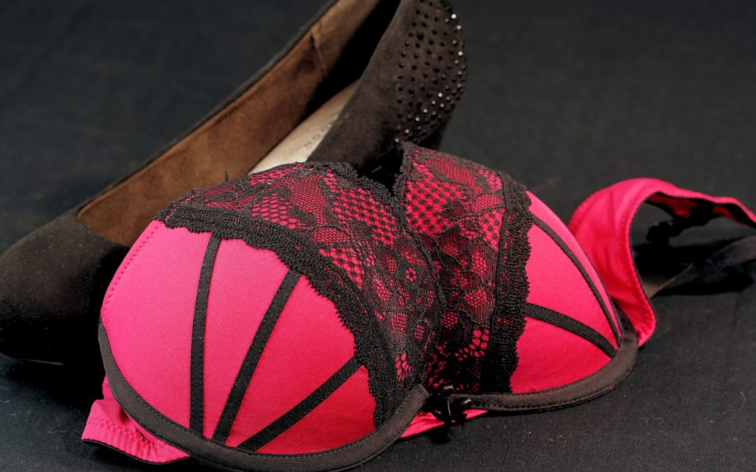 Best Push Up Bras to Check Out