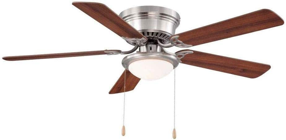 The 4 Best Ceiling Fans To In 2020