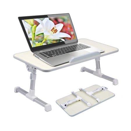 The 9 Best Laptop Desks To Buy In 2019 Bestseekers
