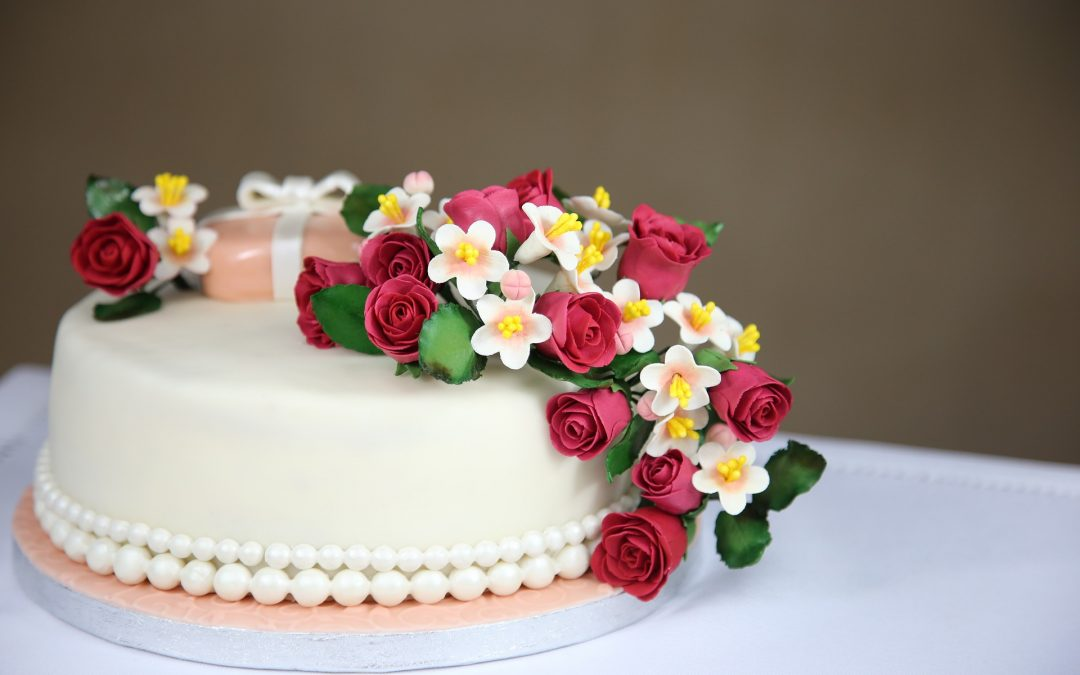 best cake decorating kits