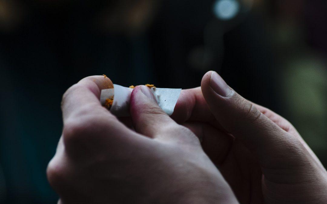best cigarette rolling machines