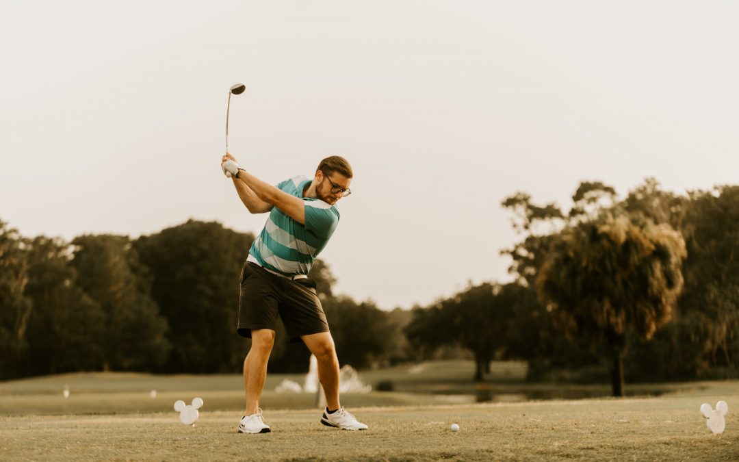 The 15 Best Golf Drivers to Buy This Year – BestSeekers