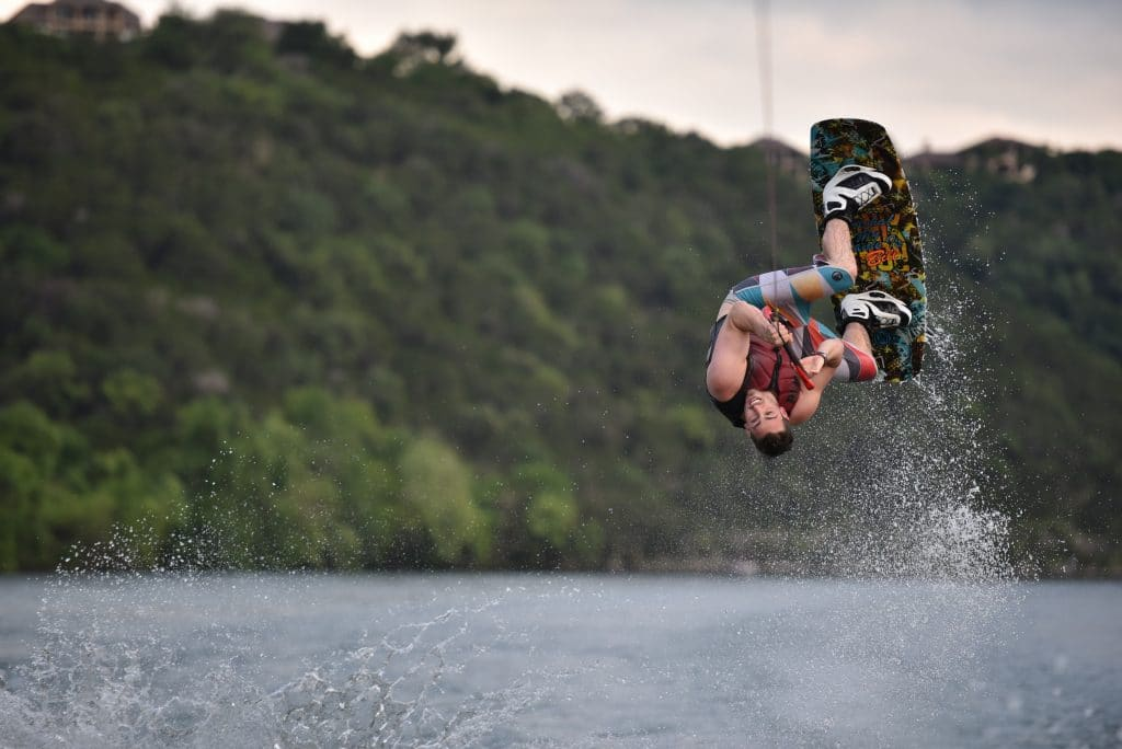 The Best Wakeboard Rope to Invest in Today