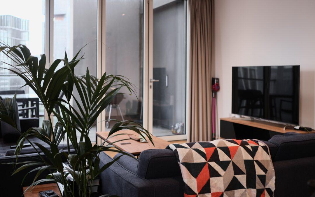 Magnetic Screen Door: Some Best Options for Renters